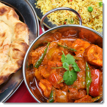 Maharani Midweek Special Offer